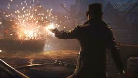 Image for Gorgeous new Assassin's Creed Syndicate screens, courtesy of Sony's E3 2015 presser
