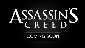 Image for Watch Ubisoft tease the next Assassin's Creed live
