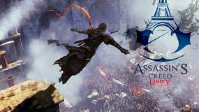 Image for Assassin's Creed haystacks won't save you from a fall