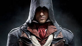 Image for Ubisoft offers free game as apology for Assassin's Creed Unity launch woes, season pass no longer on sale