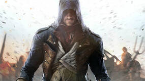 Image for Patch 4 for Assassin's Creed Unity is on hold