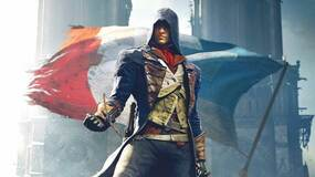 Image for Assassin's Creed Unity reviews round-up - all the scores