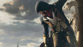 Image for Assassin's Creed: Unity Xbox One patch re-downloading entire game