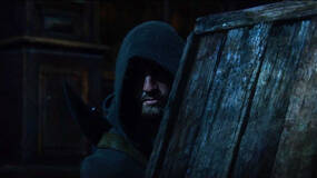 Image for Assassin's Creed Unity – Dead Kings is now available to download for free