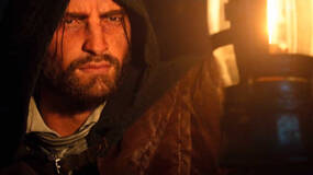 Image for Assassin's Creed: Unity - Dead Kings is a pretty decent apology