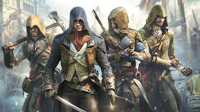 Image for Right now, 2,807 people have signed the AC: Unity female character petition