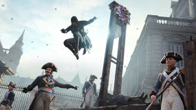 Image for Ubisoft working with AMD to combat Assassin's Creed: Unity issues on PC