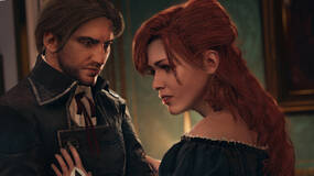 Image for Assassin's Creed Unity patch drops Companion App requirement