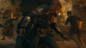 Image for Look at these lovely Assassin's Creed Unity gamescom screenshots