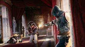 Image for Assassin's Creed: Unity condemend by French left for Robespierre portrayal