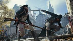 Image for Assassin's Creed: Unity guide - Sequence 12 Memory 1: The Supreme Being - Plant the Letters