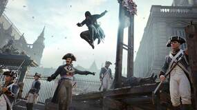 Image for Assassin's Creed: Unity guide - Sequence 12 Memory 2: The Fall of Robespierre - Lockpick