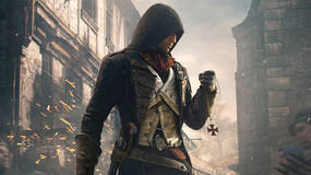 """Image for Valve to leave """"positive review bombs"""" up for Assassin's Creed Unity as the number of players actually increased"""