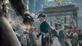 Image for Assassin's Creed: Unity guide - Sequence 7 Memory 1: A Cautious Alliance