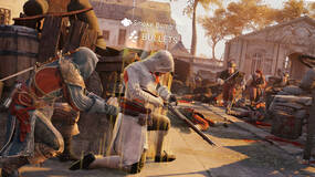 Image for Workaround posted for those experiencing crashes with Assassin's Creed: Unity