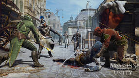 Image for Assassin's Creed: Unity guide - Sequence 8 - Memory 1: The King's Correspondence - Napoleon