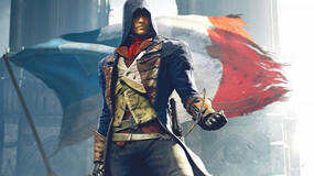 Image for Assassin's Creed Unity soundtrack featured in new Game of Thrones: Season 5 trailer