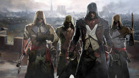 Image for Large crowds are not the reason for Assassin's Creed Unity's framerate issues, says Ubisoft
