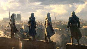Image for Assassin's Creed: Unity guide - Sequence 10 Memory 1: A Dinner Engagement - Bribery Assassination
