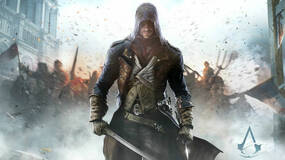 Image for Delayed Assassin's Creed: Unity patch out now for consoles