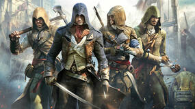 Image for Assassin's Creed: Unity frame rate patch drops this week