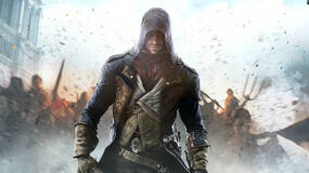 Image for Take a crash course in Assassin's Creed: Unity with this video