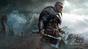 Image for Ubisoft apologises for ableist language in Assassin's Creed Valhalla and promises to remove it