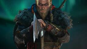 """Image for Assassin's Creed Valhalla will let you live out """"the ultimate Viking fantasy"""""""