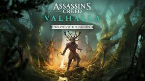 Image for Assassin's Creed Valhalla post-launch content revealed: seasons, story DLC, new skills and more