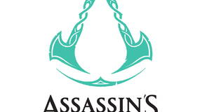 Image for There are 15 studios working on Assassin's Creed Valhalla