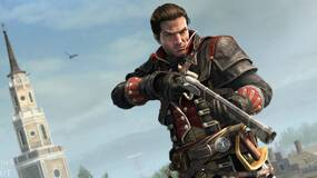 Image for Shay hunts assassins in this Assassin's Creed Rogue gameplay video