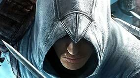Image for Religion remains a force in Assassin's Creed 2