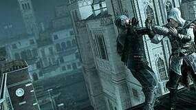 Image for Assassin's Creed 2 shots shine for TGS