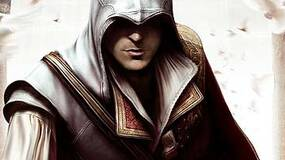Image for Released: Assassin's Creed 2, God of War Collection, L4D2, others