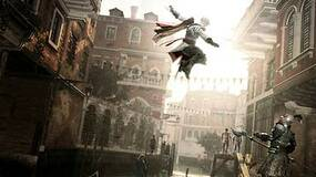Image for Assassin's Creed II - your questions answered by director Benoit Lambert