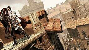 Image for Assassin's Creed II TGS detail explosion - round-up