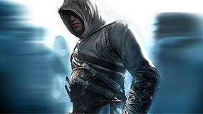 Image for EU PS Store update, December 1 - Dead Nation, Assassin's Creed, Edge