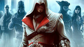 Image for Ubisoft's Q4 line-up detailed, SC: Conviction jumps to Mac in October