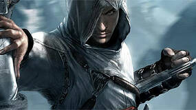 Image for Assassin's Creed has sold 8 million copies