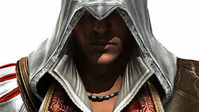 Image for Assassin's Creed 2 short films coming to a holiday season near you