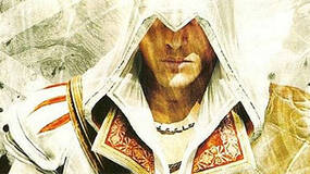 Image for Assassin's Creed survey asks about possible innovations for next iteration
