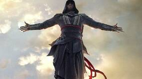 Image for The Assassin's Creed film's original ending was scrapped in favour of a less depressing one