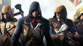 """Image for Assassin's Creed: Unity is a """"new narrative start"""" for the series"""