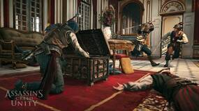 Image for Microtransactions in Assassin's Creed: Unity won't compromise the game, says Ubi