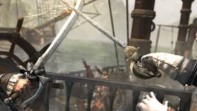 Image for Assassin's Creed 4: Black Flag gameplay video is full of ship carnage