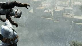 Image for Quick Shots: Lovely launch screens released for Assassin's Creed: Revelations