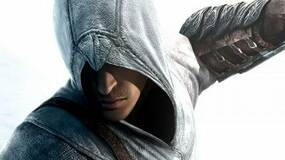 Image for Assassin's Creed, Rainbow Six Vegas double packs hitting in March