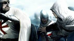 Image for Assassin's Creed 2 walkthrough shows loads of gameplay