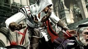 Image for Assassin's Creed II reviews round-up