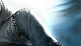 Image for Assassin's Creed 3 Twitter fires up with cryptic messaging